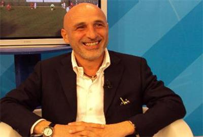 Alberto Cerrai