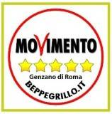 Movimento-5-stelle-Genzano