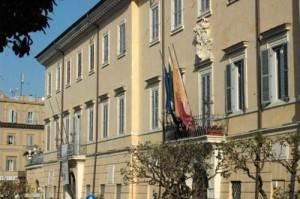 Palazzo del Comune di Frascati