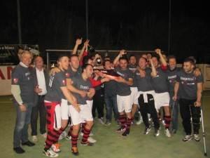 Real Castel Fontana festa