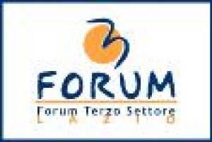 Forum TS Lazio