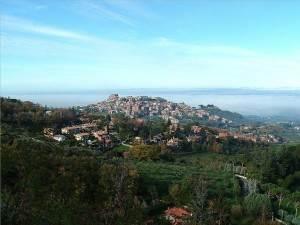 Monte Porzio