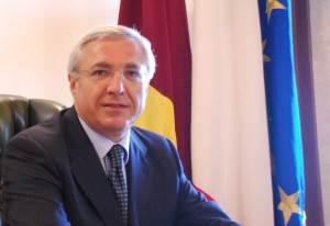 Nicola Marini