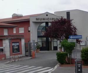 Comune Ciampino