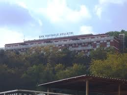 Ospedale Colombo Velletri
