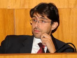 Alessio Chiavetta