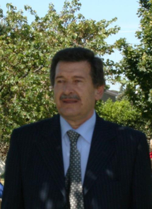 Carlo Verini
