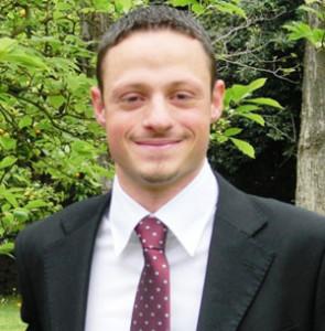 Fabio Papalia
