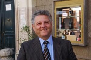 Fausto Servadio