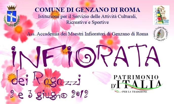 annunci ragazzi gay escort roma italiane