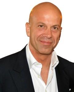 Marco Rapo