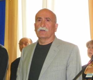 Otello Bocci