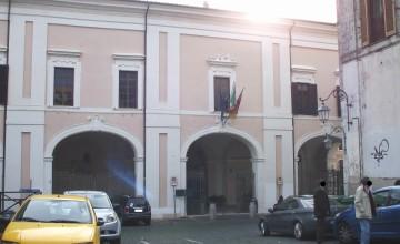 Albano, il Consiglio comunale approva le tariffe TARI, TASI, IMU e addizionale IRPEF
