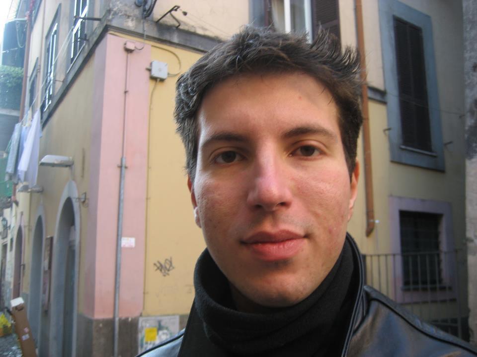 simone_carboni