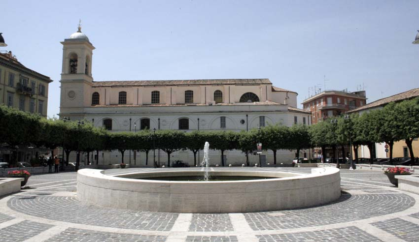 albano_piazza_pia