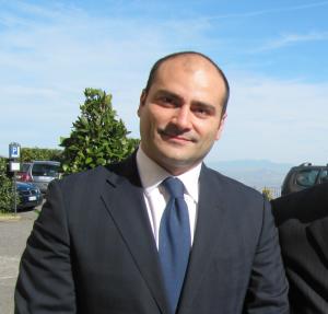 Adriano Palozzi