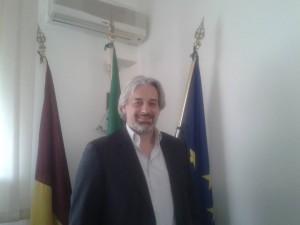 Claudio Fiorani
