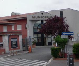 Ciampino