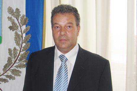 Pasquale Gianfagna
