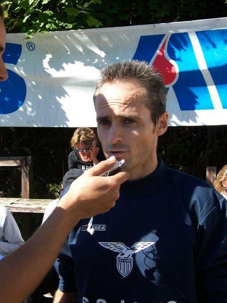 Fabrizio Trivelloni