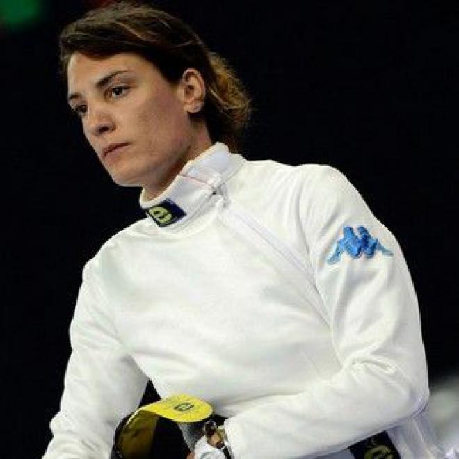 Francesca Quondamcarlo