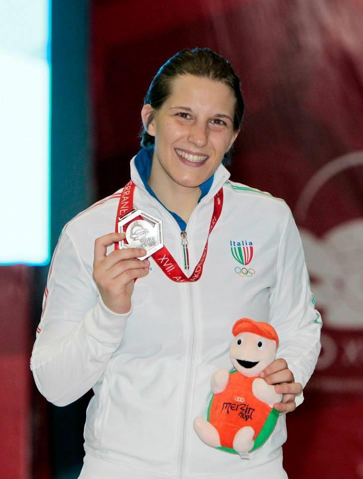 Livia Stagni