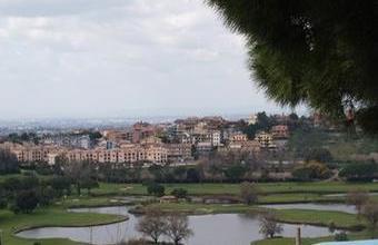 Arsenico nell'acqua a Castel Gandolfo, Moianetti solleva il caso