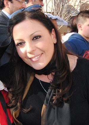 Arianna Esposito