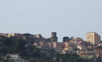 Lanuvio, domenica 11 ottobre open day di Arte della spada medievale
