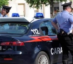 carabinierifrascati
