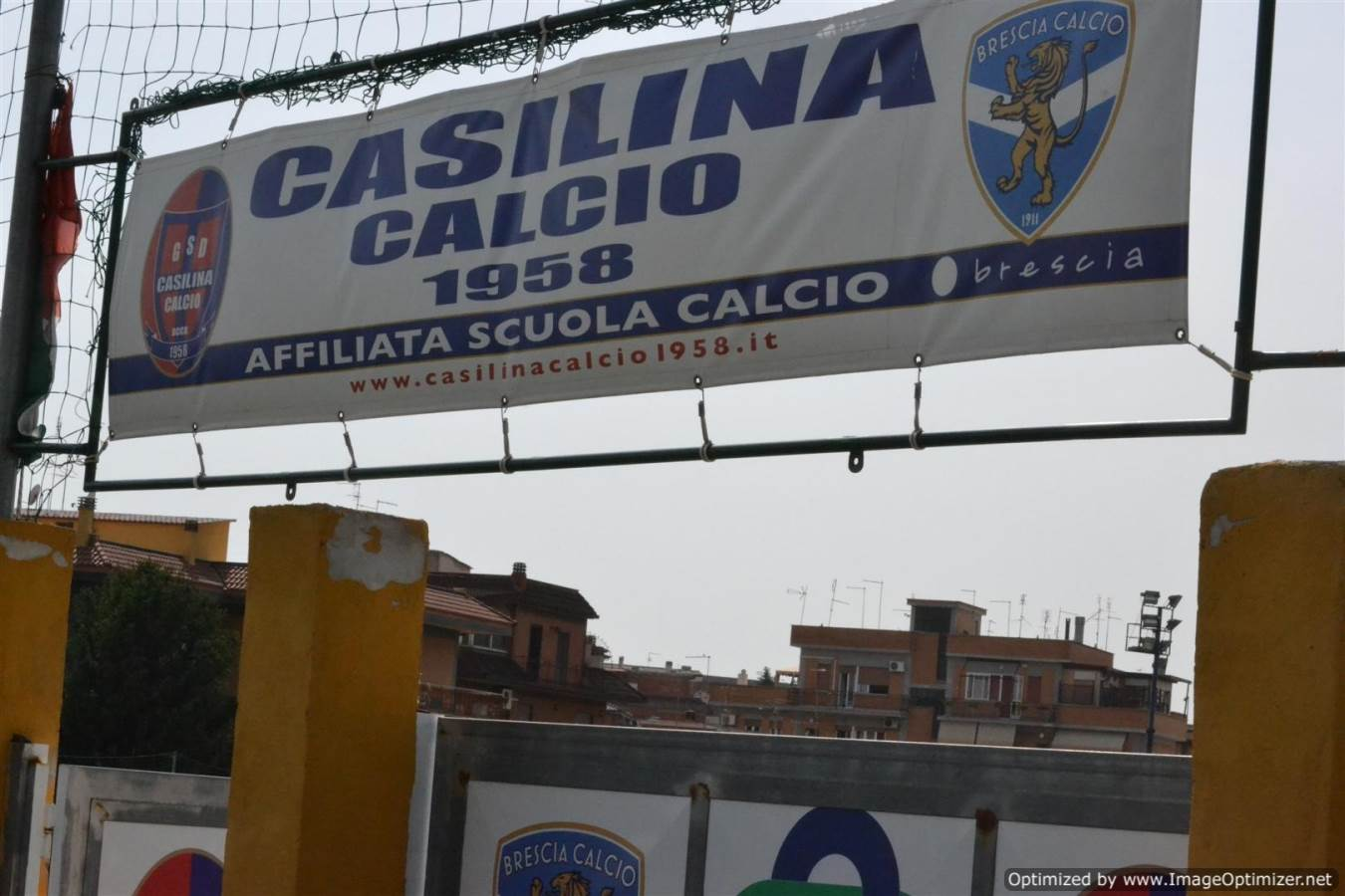 Casilina Calcio