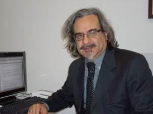 fabrizio_profico