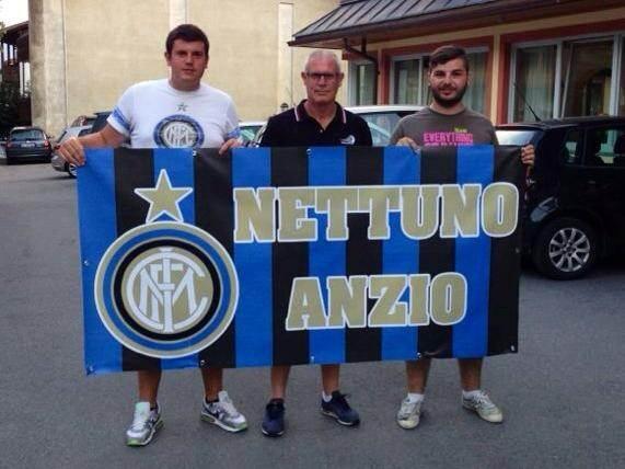 Inter Club