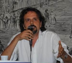 Luca Andreassi