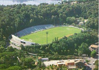 Marino stadio