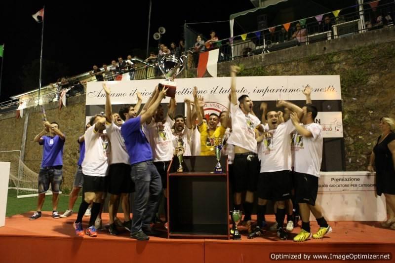 Trofeo dei Rioni