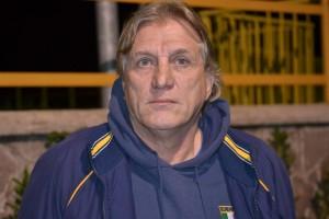 coach bronzini