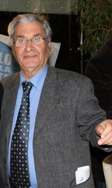 Gianni Selvidi