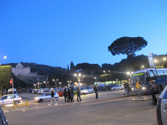 piazza-marconi-frascati