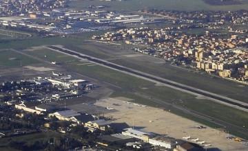 """Criaac, """"Nell'aeroporto di Ciampino Enac e Governo nazionale sono da sempre fuori dalla UE"""""""