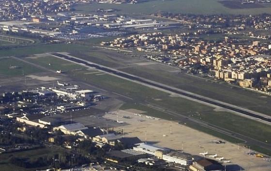 Ciampino, M5S su rumore all'Aeroporto Pastine