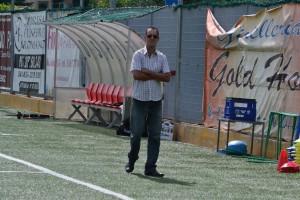 Claudio Arcaro