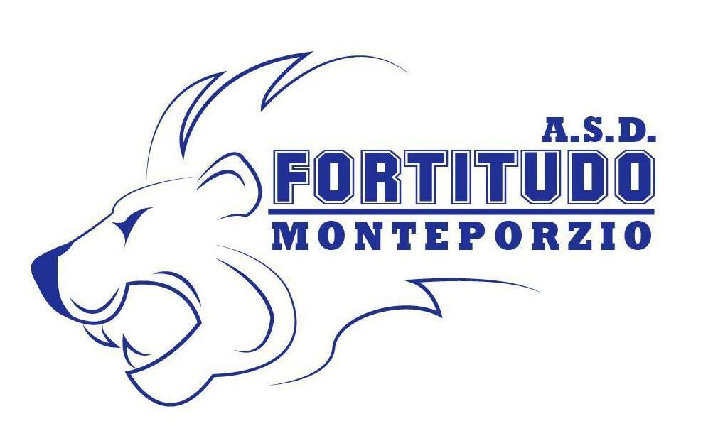 Fortitudo Monteporzio