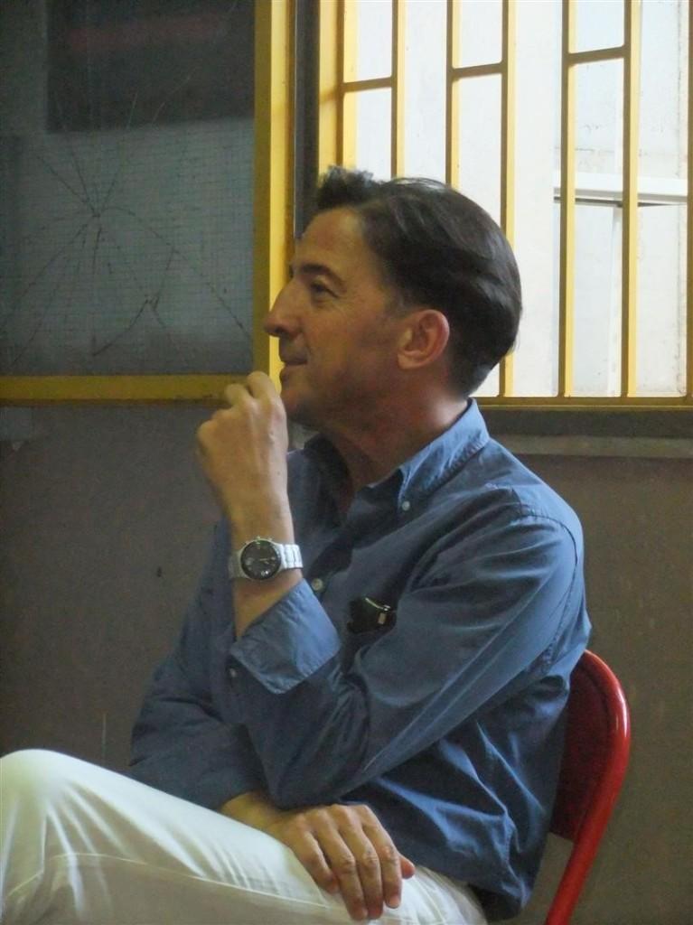 Giorgio Rubini