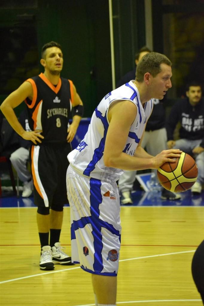 Marco Papalotti