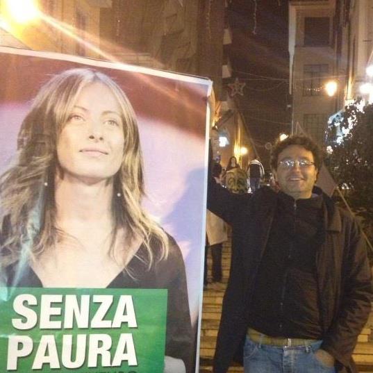 Marco Renzi