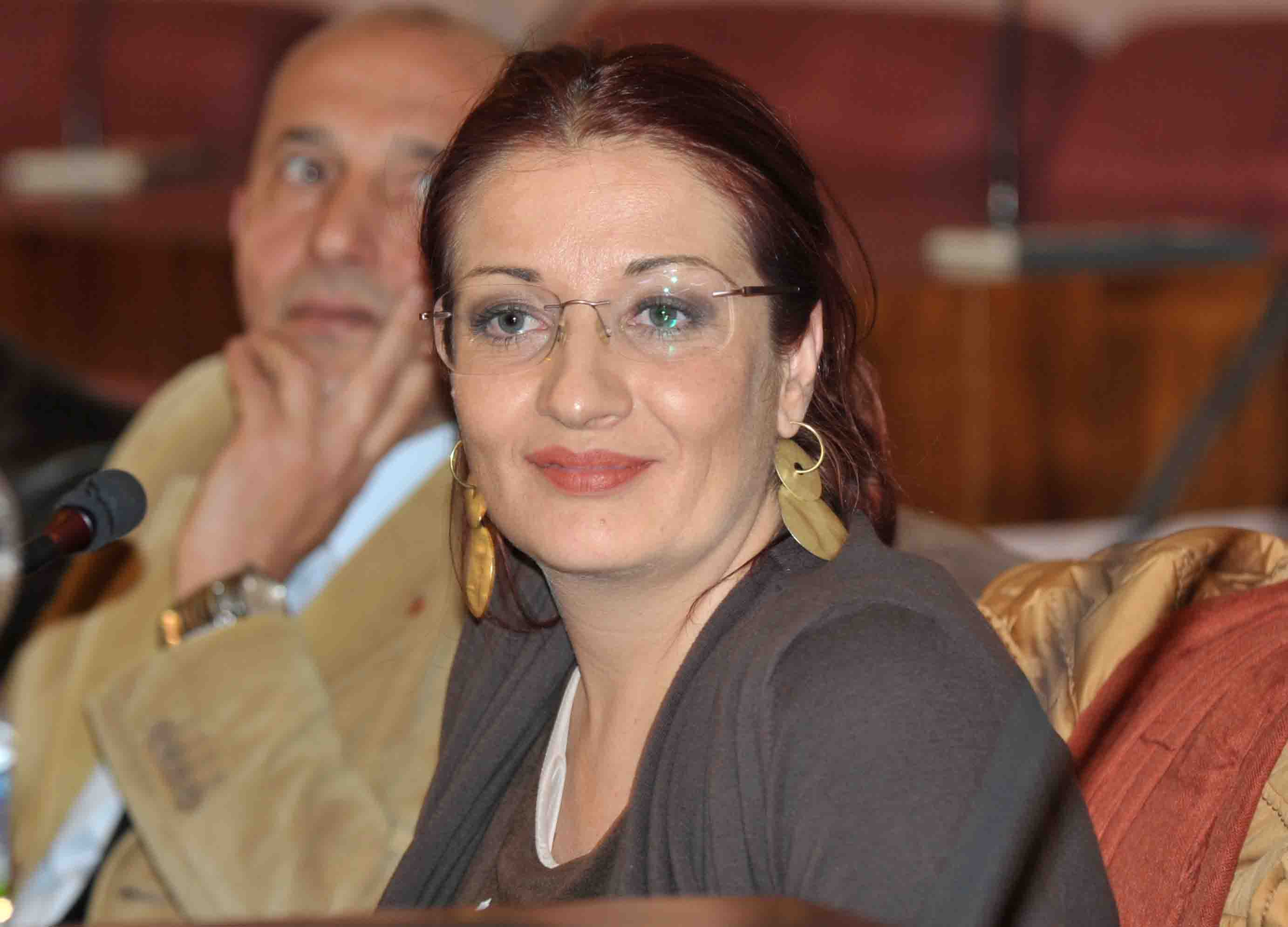marietta_tidei
