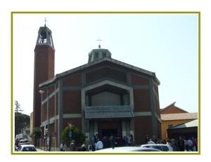 Boville di Marino
