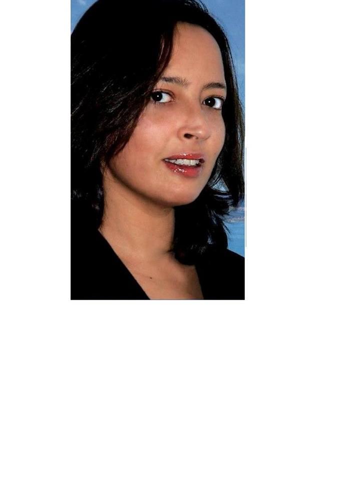 Simona Di Rienzo