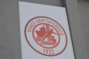 Vivace Grottaferrata Calcio